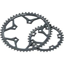 Chainrings - 130PCD