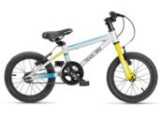 Child's bikes