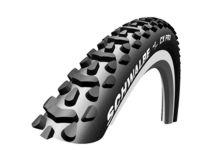 Cyclo-cross tyres