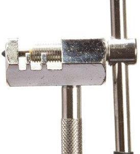 3109-10202-full-economy_link_extractor-141