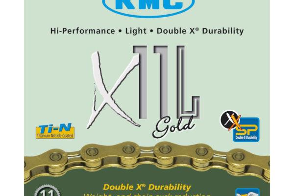 KMC-X11l-chain-gold