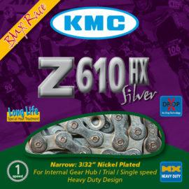 Chain - BMX & Track