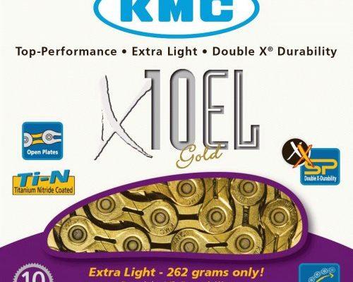 groot-X10EL_Gold