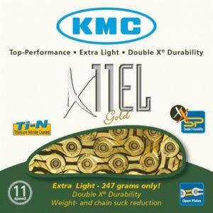 groot-X11EL_Gold