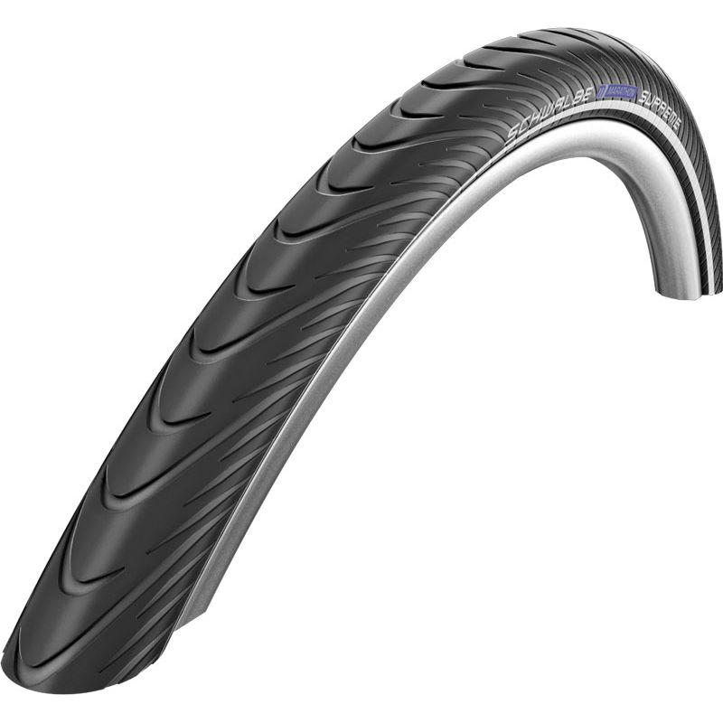 Schwalbe Marathon Supreme Wire Bead – Zepnat Cycles – Cyclo-cross
