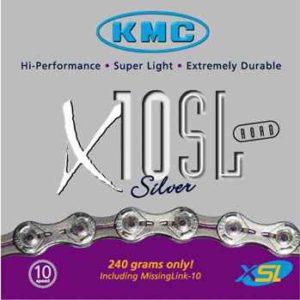 x10sl silver