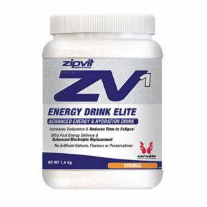 6776_zipvit_sport_zv1_energy_drink_elite_1_4kg_tub
