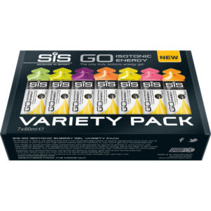 Science-in-Sport-SiS-Go-Isotonic-Gel-Variety-7-Pack