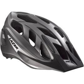Helmets - MTB
