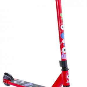 grit-atom-complete-scooter-2015-red-3517-p