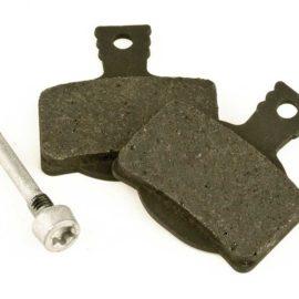 Brake pads - disc