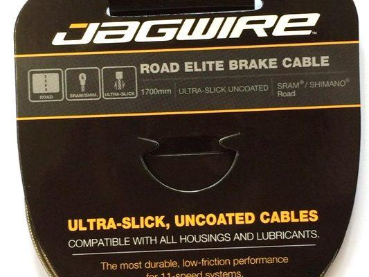 elite brake inner