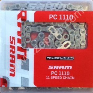 pc1110a