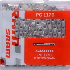pc1170