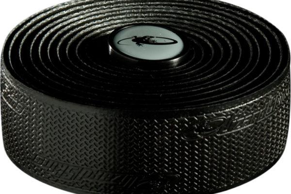 lizard-skins-dsp25-tape-black