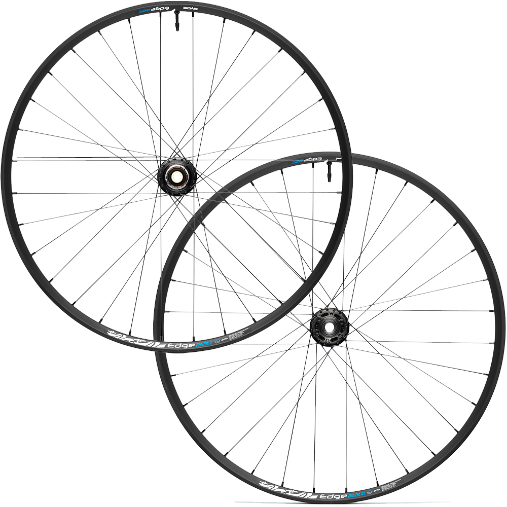 Stem At Ryde Academy Rydestem: Forme Calver Cyclocross